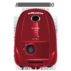 Пылесос Bosch модель BGL32500