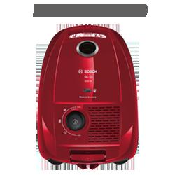 Пылесос Bosch модель BGL42130