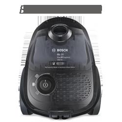 Пылесос Bosch модель BGN21800